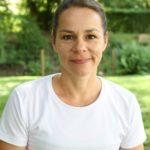 Personal Training Susanne Usko